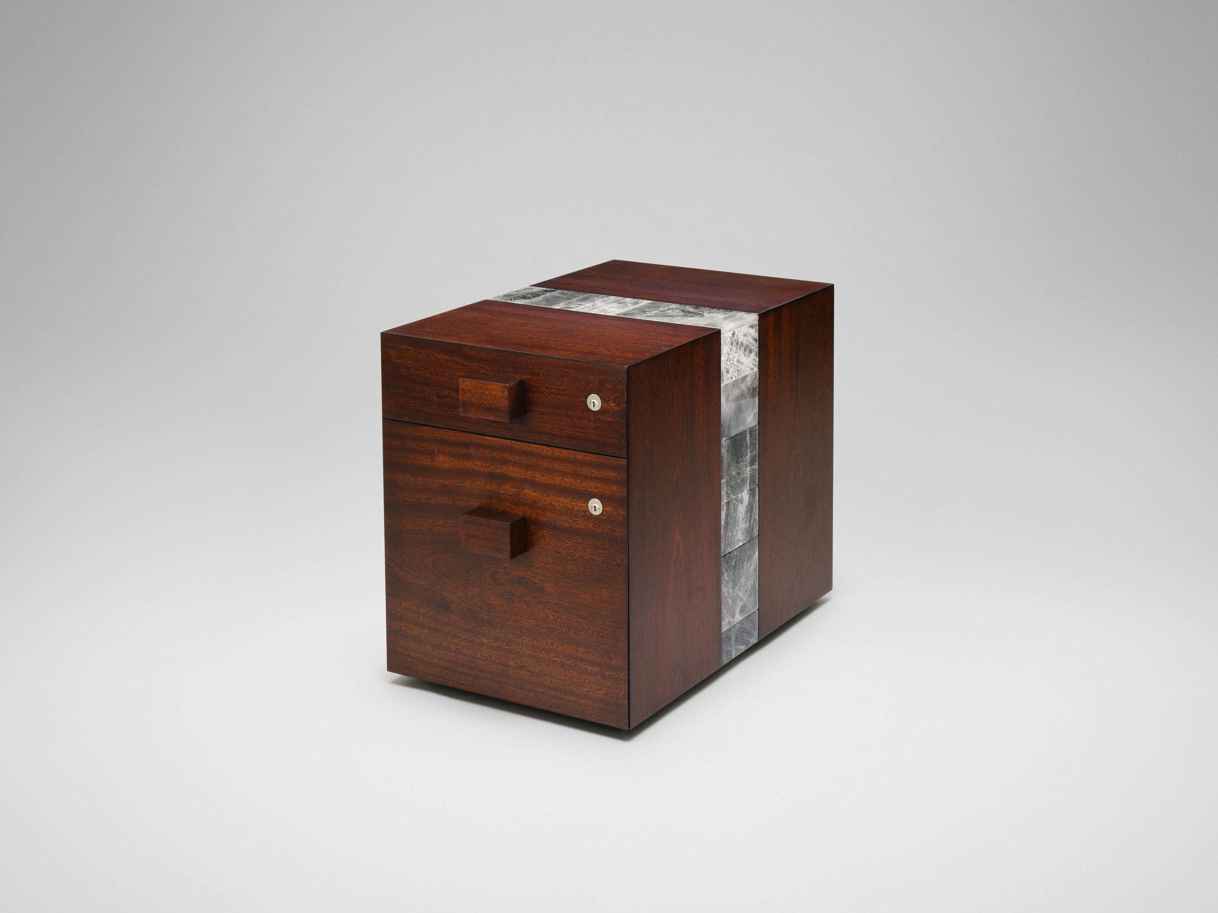 1. MB Filing Cabinet 'Descartes'.jpg