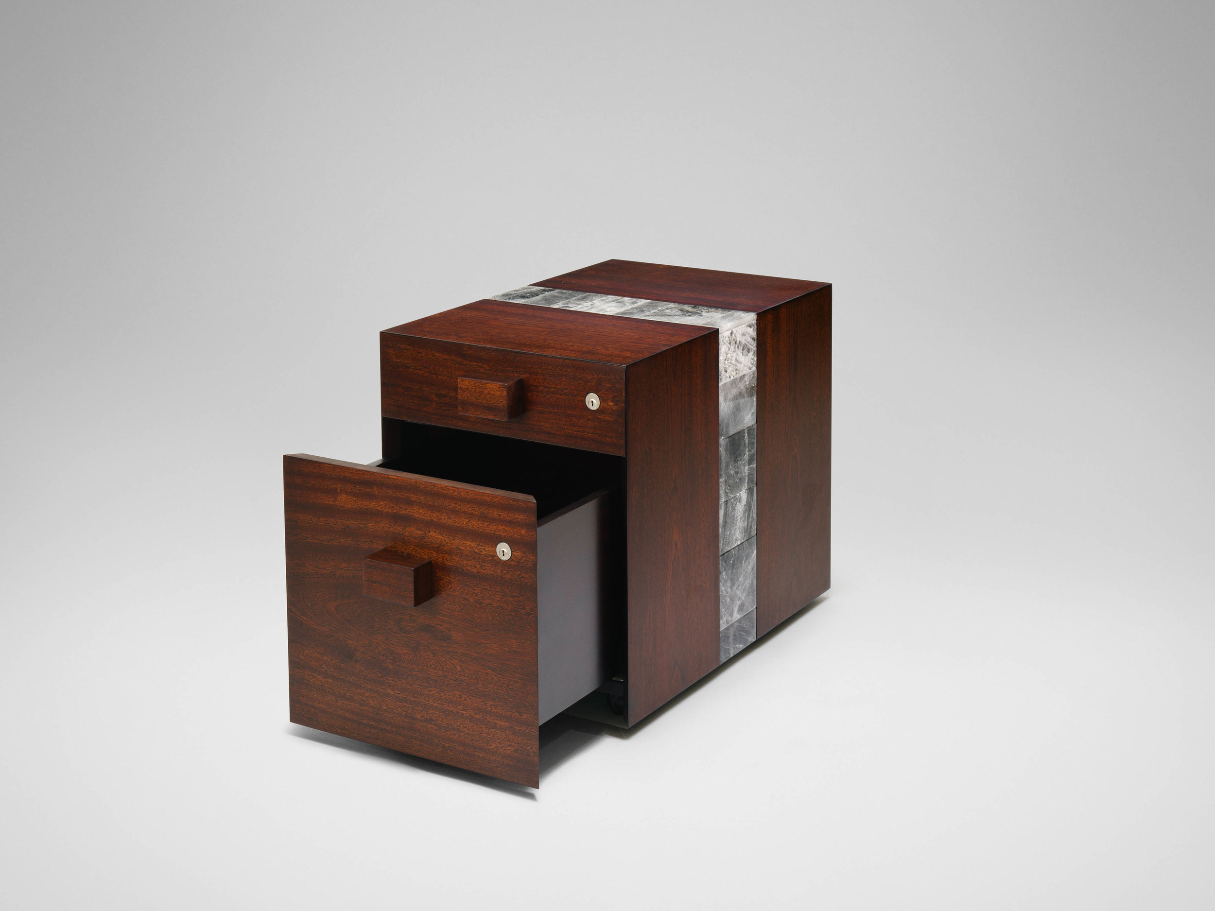 3. MB Filing Cabinet 'Descartes' bottom drawer.jpg