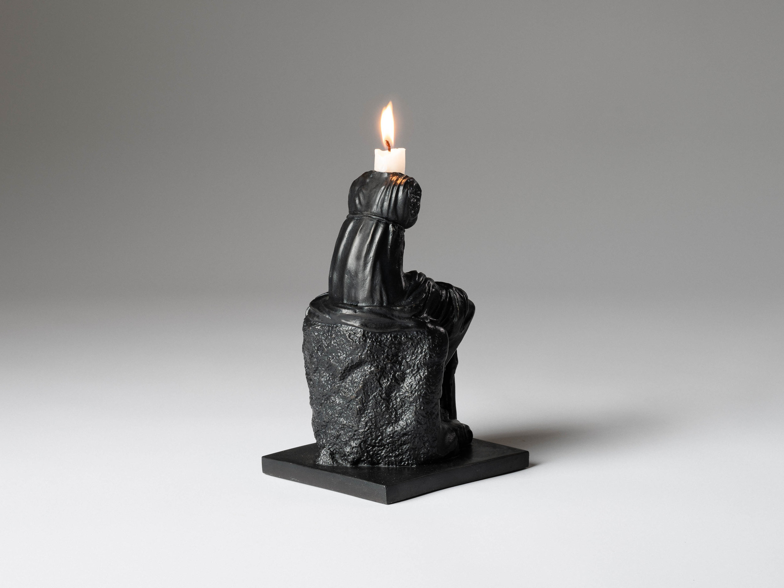 28. SE Candlestick 'Clio' black.jpg