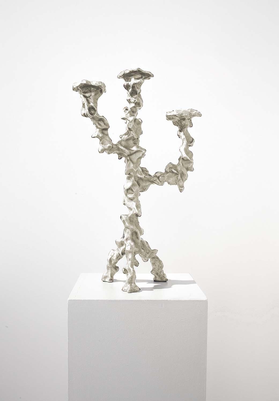 4. MB Candelabrum 'Grotto' Silver.jpg