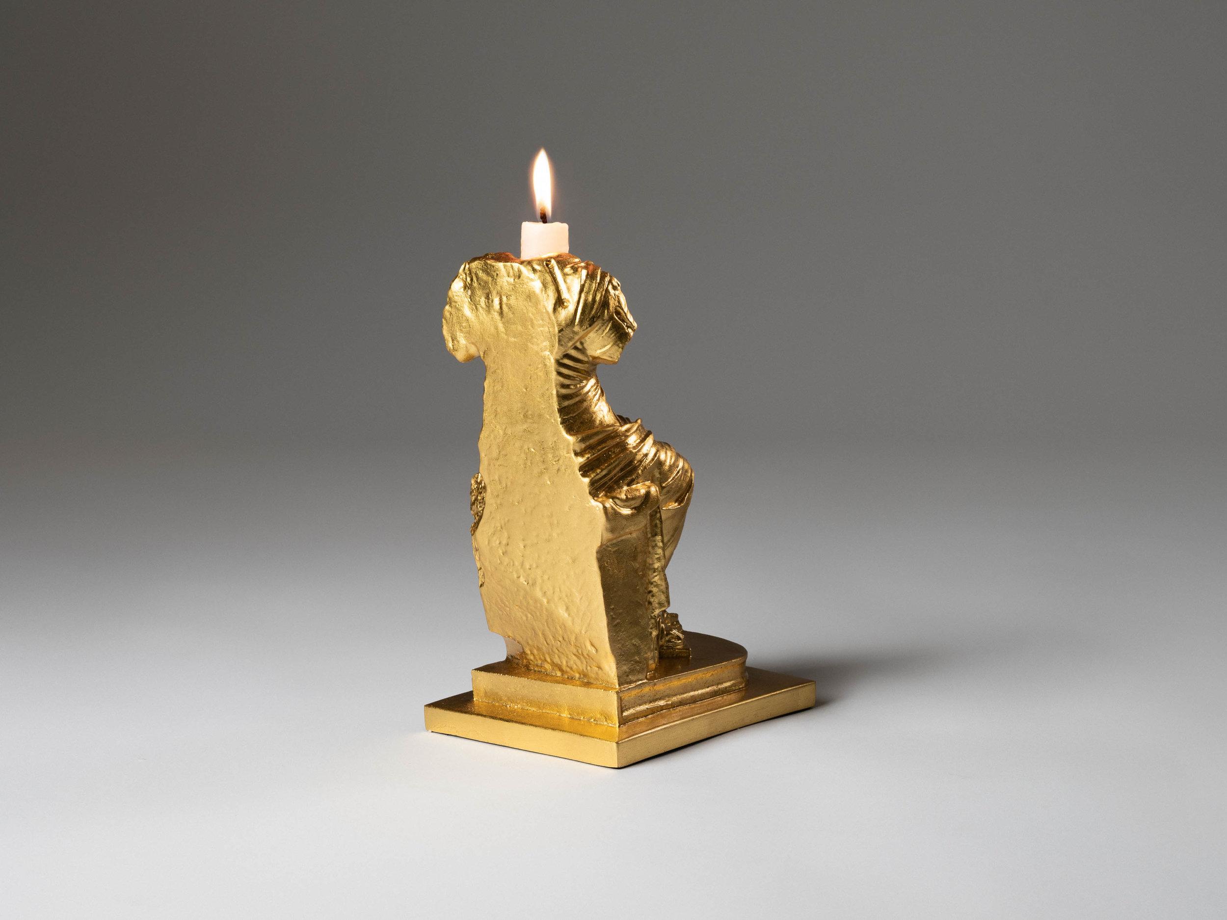 40. SE Candlestick 'Isis' gold.jpg