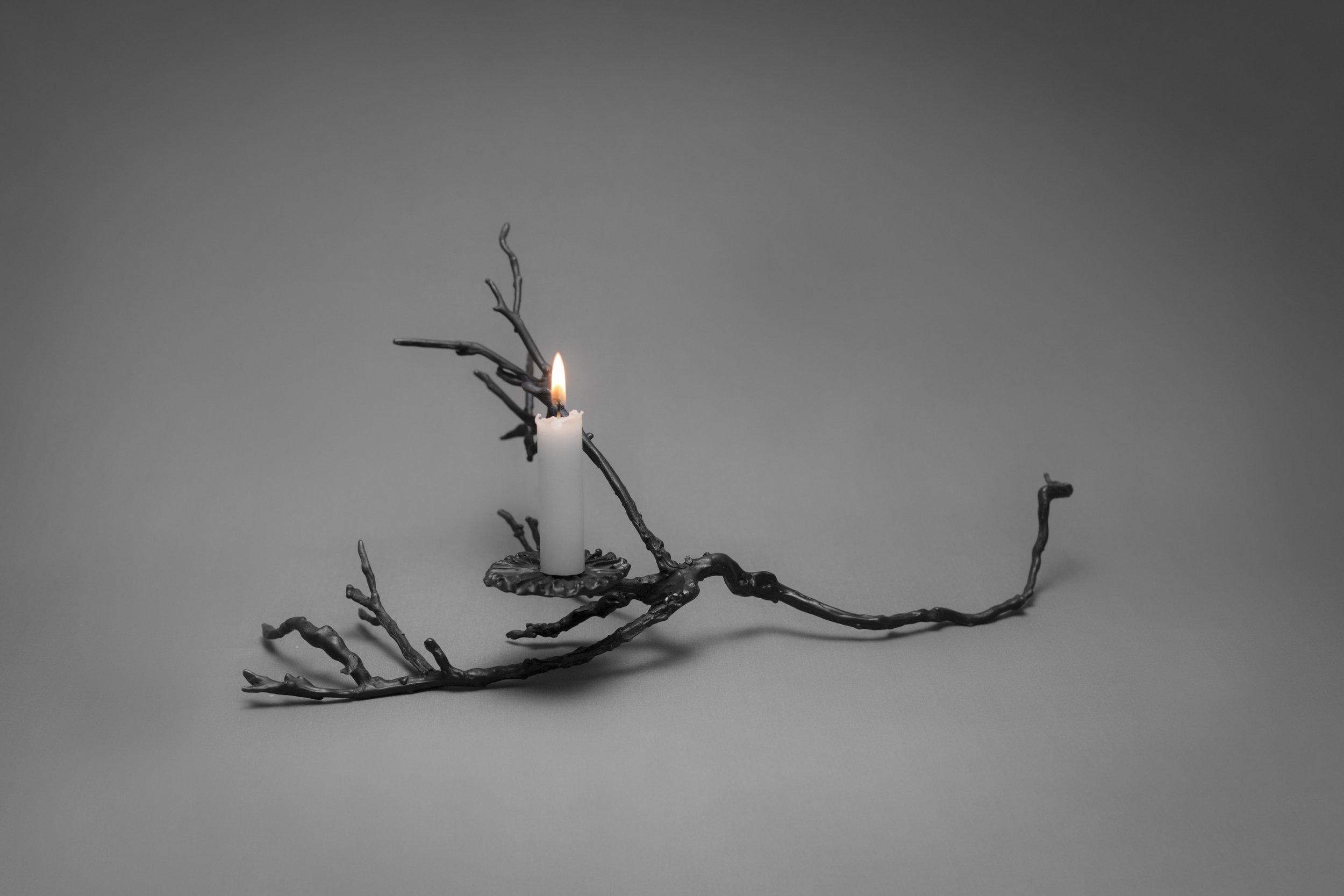 10. MOD Sparks 53 - MO17-32.jpg