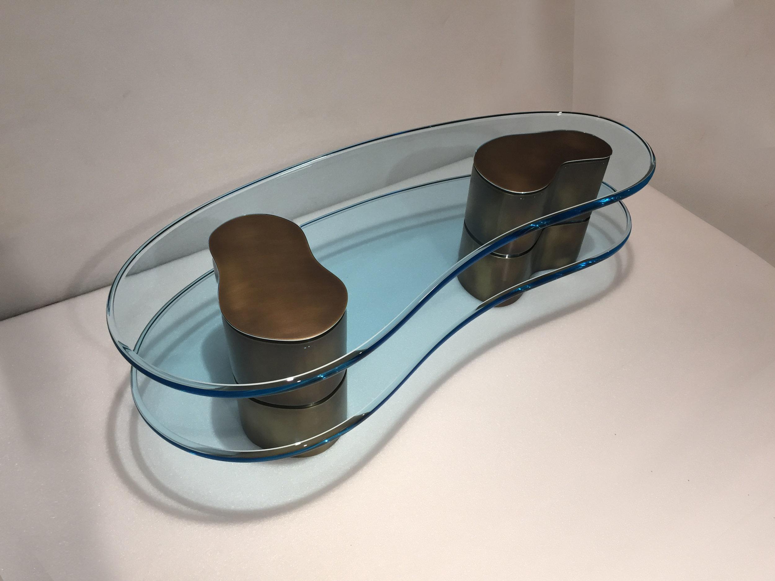Gracie coffee table 2 low res.jpg