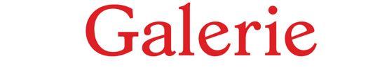 galerie-logo-big-red-v2.jpg