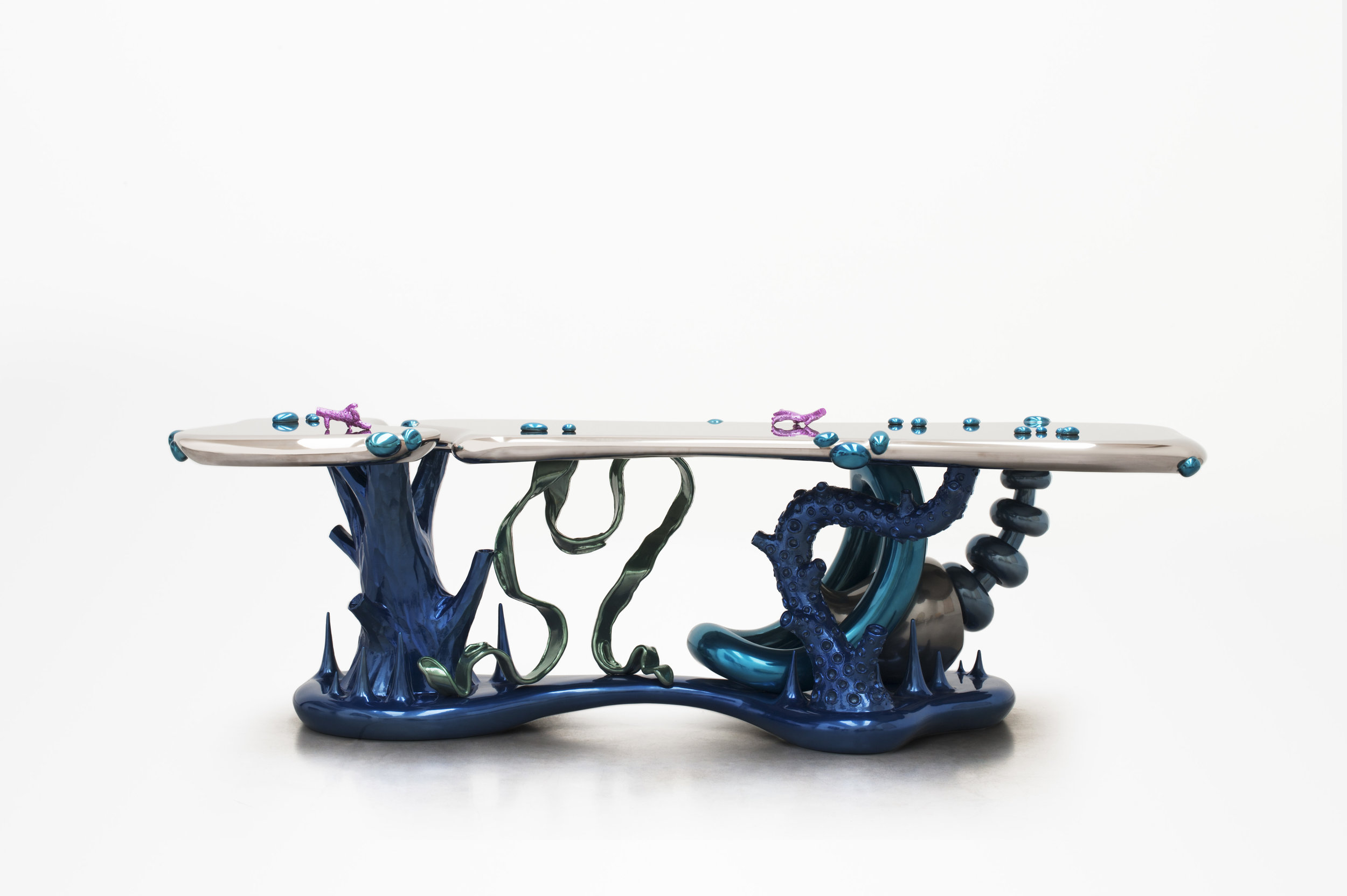 2. MB Table 'Abyss' (Blue).jpg
