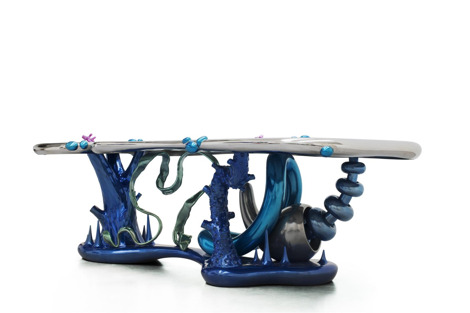 3. MB Table 'Abyss' (Blue).jpg