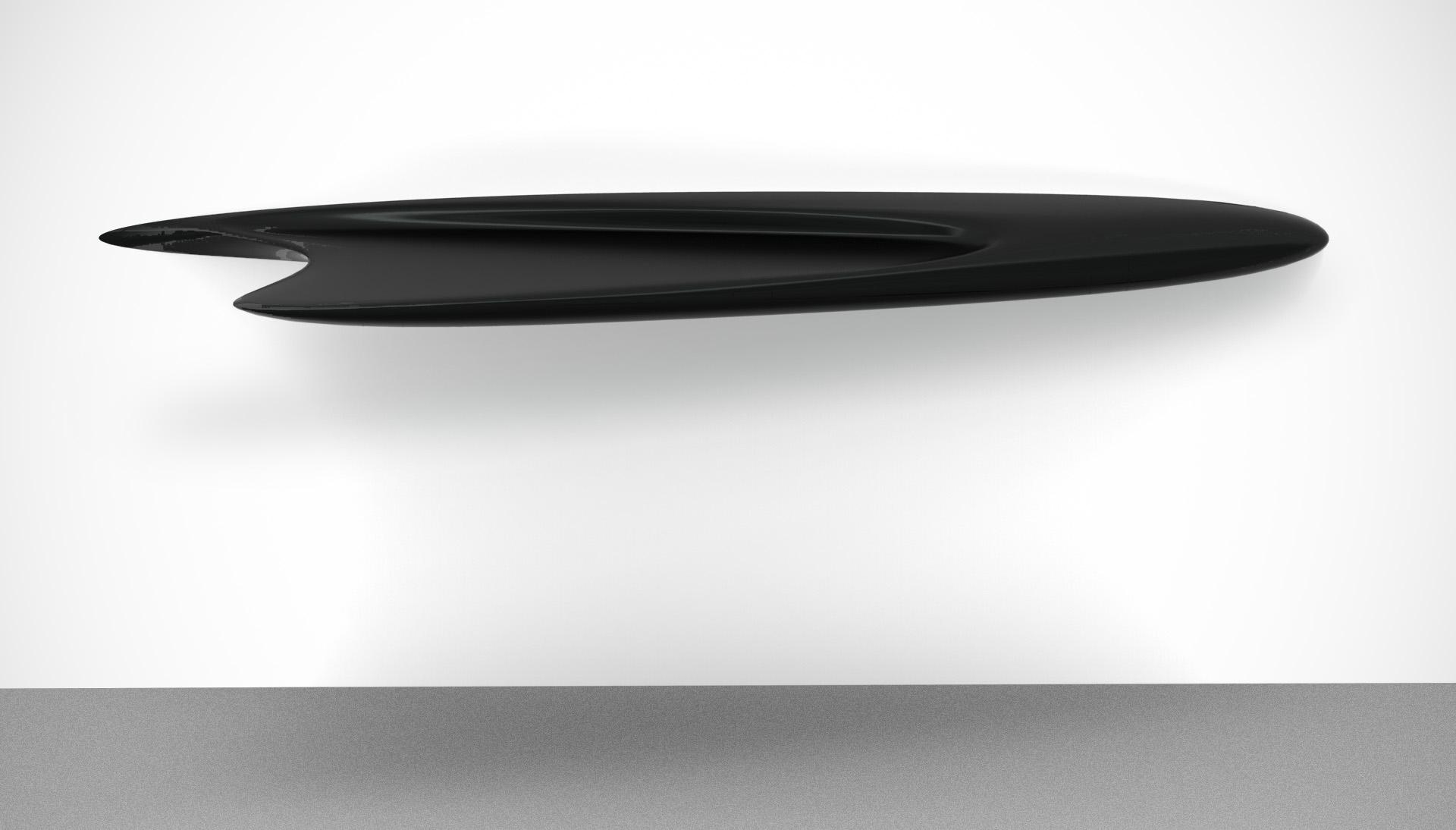 5. ZH Desk 'Dune 02' Black-Green.jpg