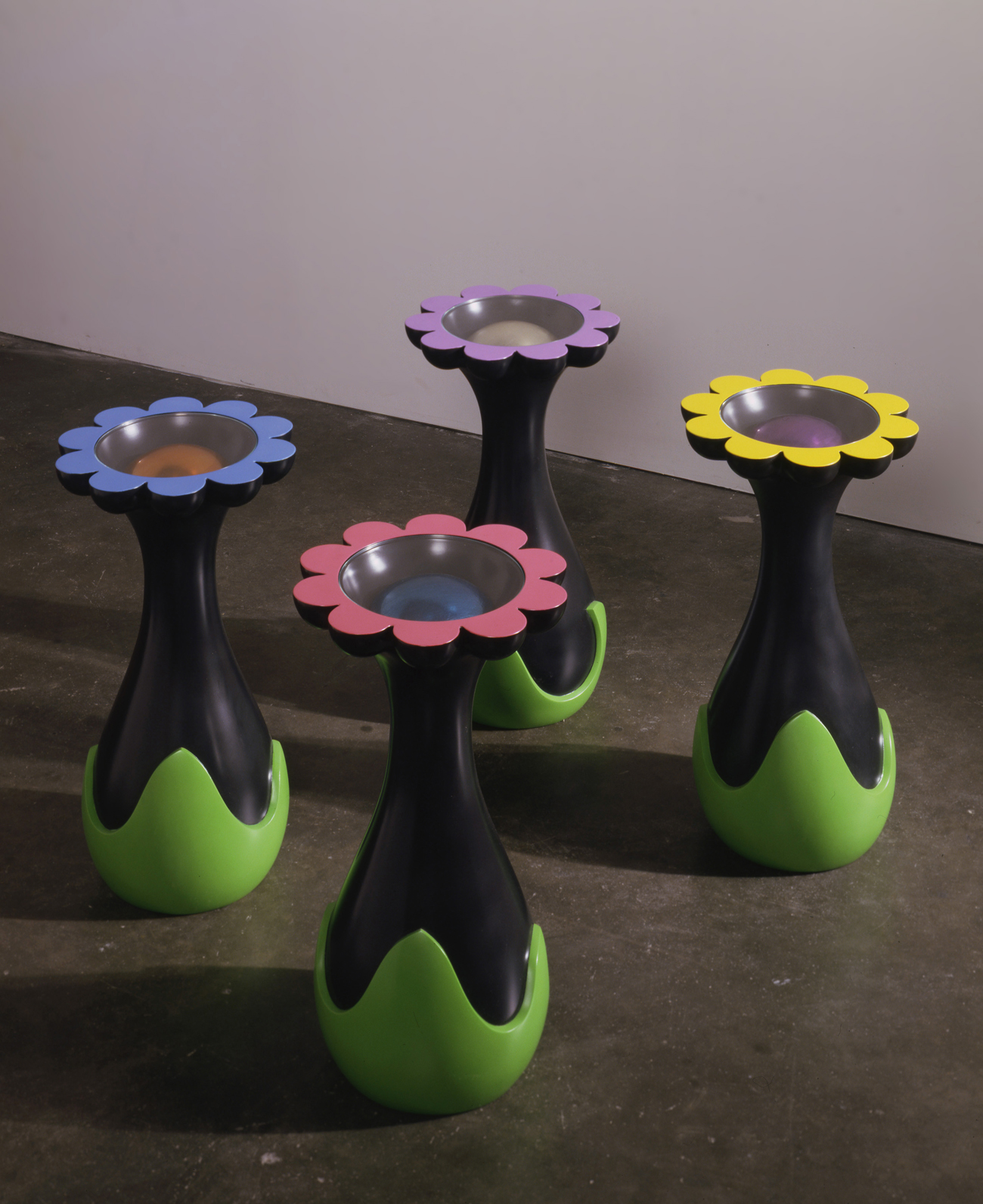 16. MB Side Table 'Flower 1' (group).jpg