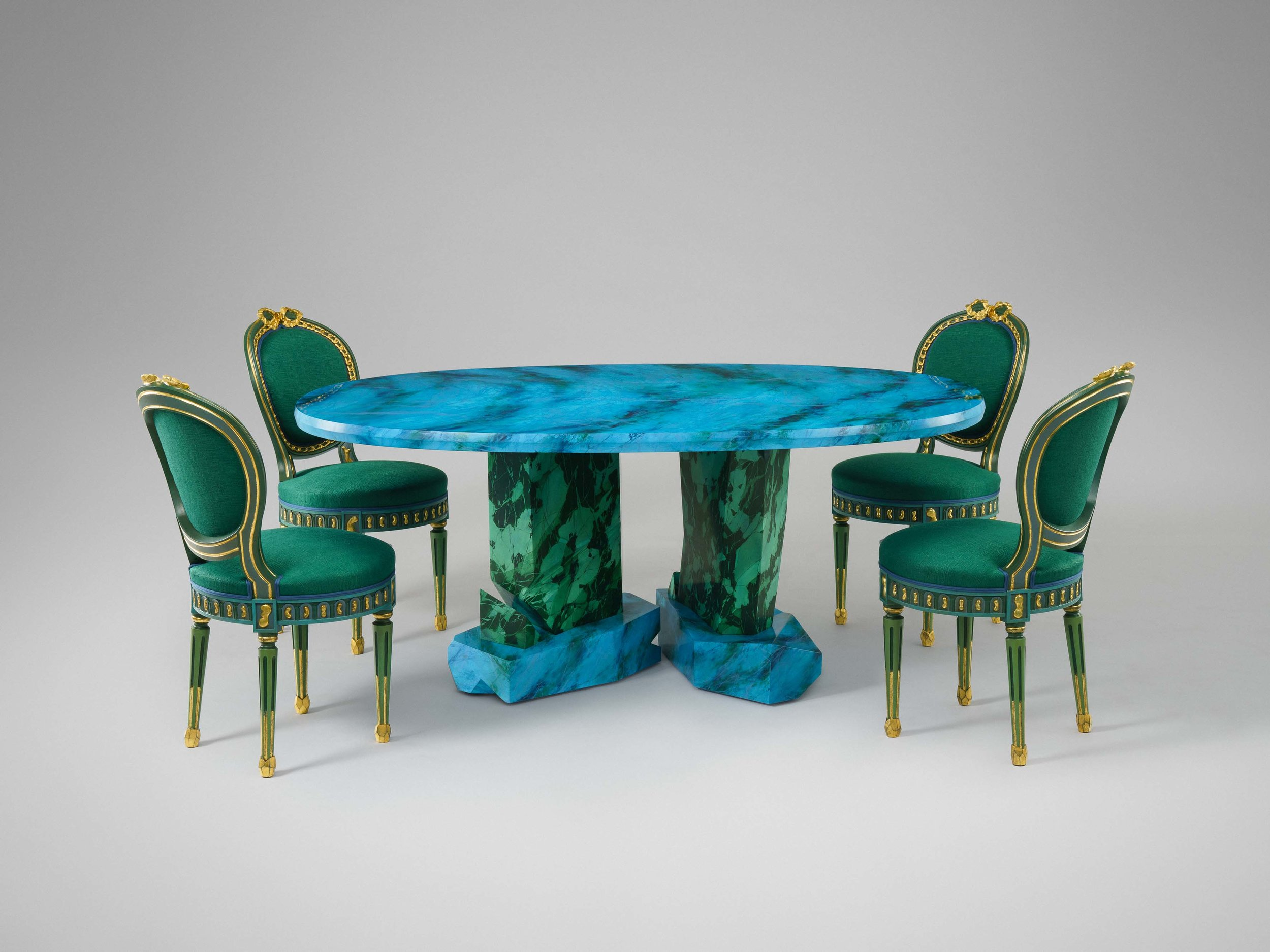 5. MB Table 'St Moritz' with chairs.jpg