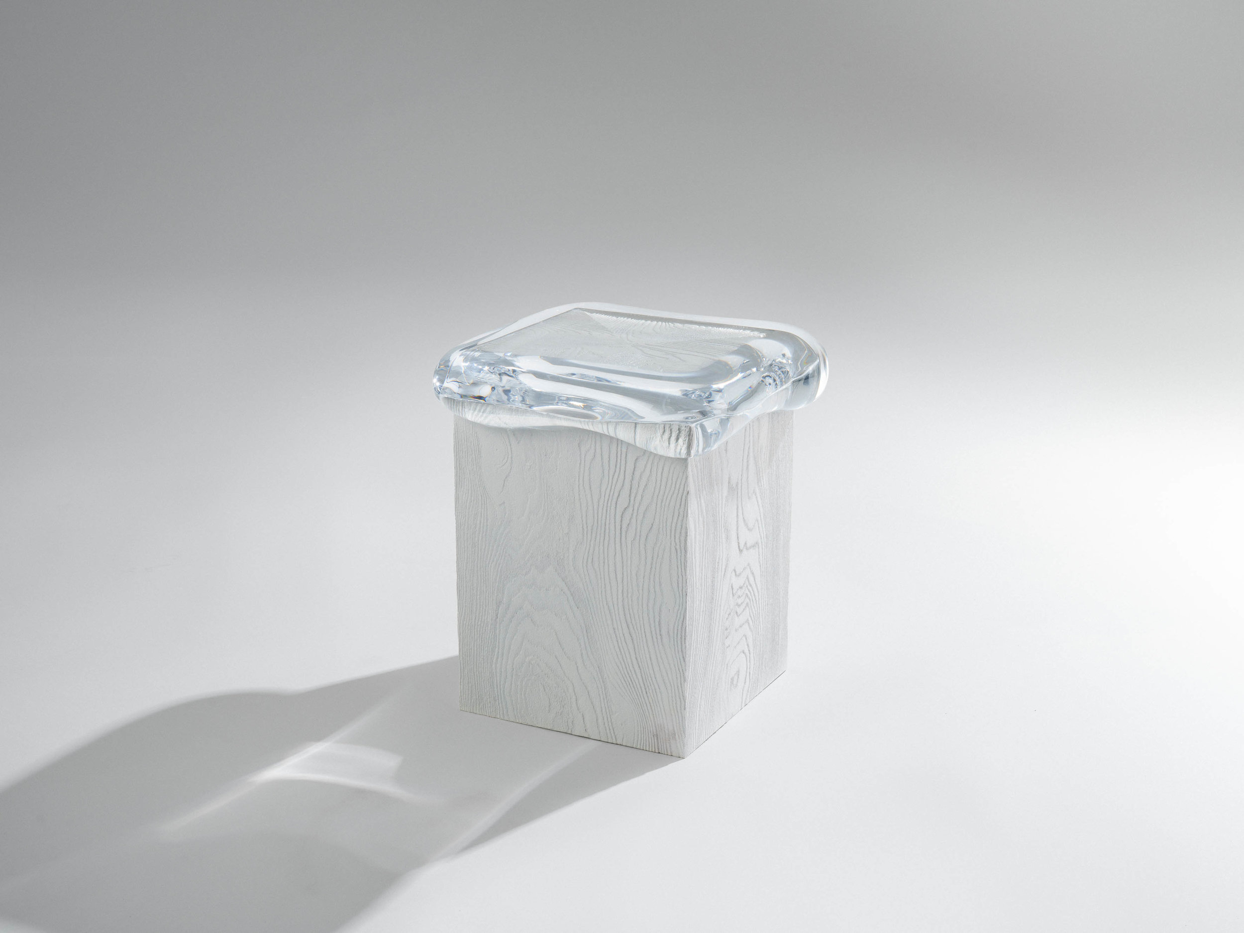 1. MB Side Table 'Bon Bon' Square (white).jpg
