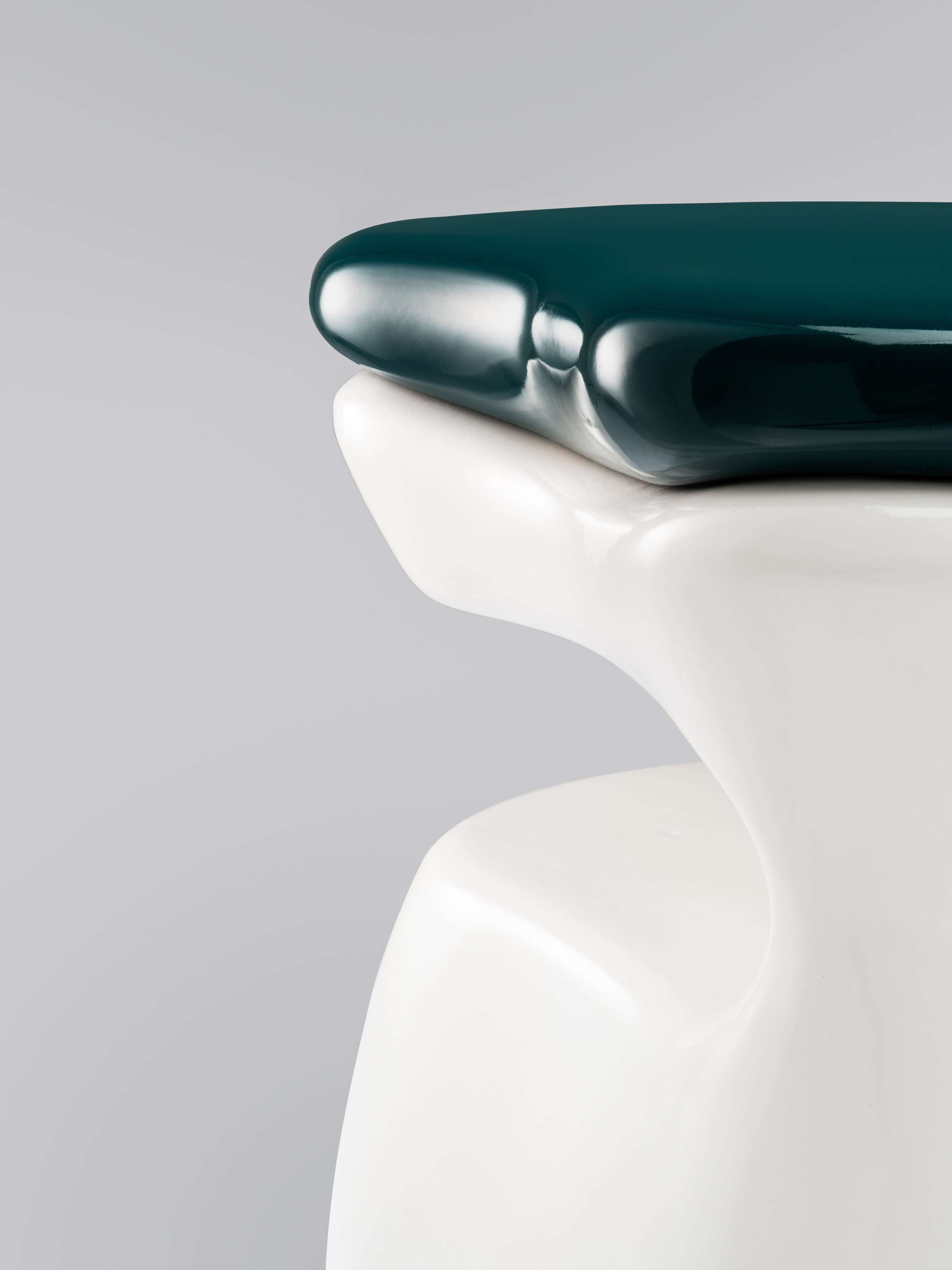 3. MB Side Table 'Gelato' (detail).jpg