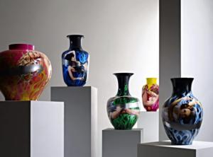 FS+Vases+Gasoline+Garden.png
