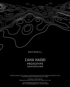 Zaha+Hadid+2013.jpg