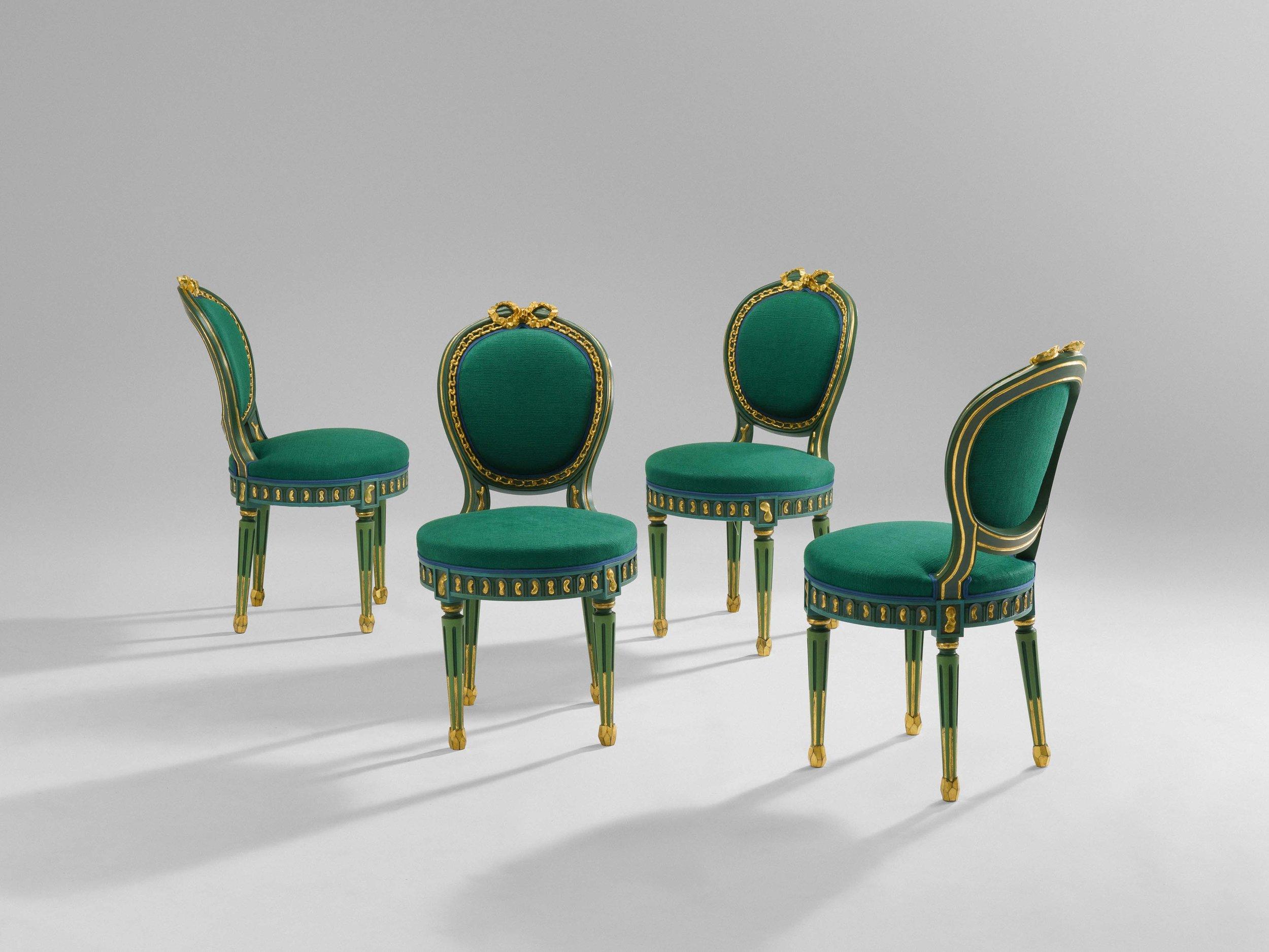 4. MB Chair 'Louis XVI' group.jpg