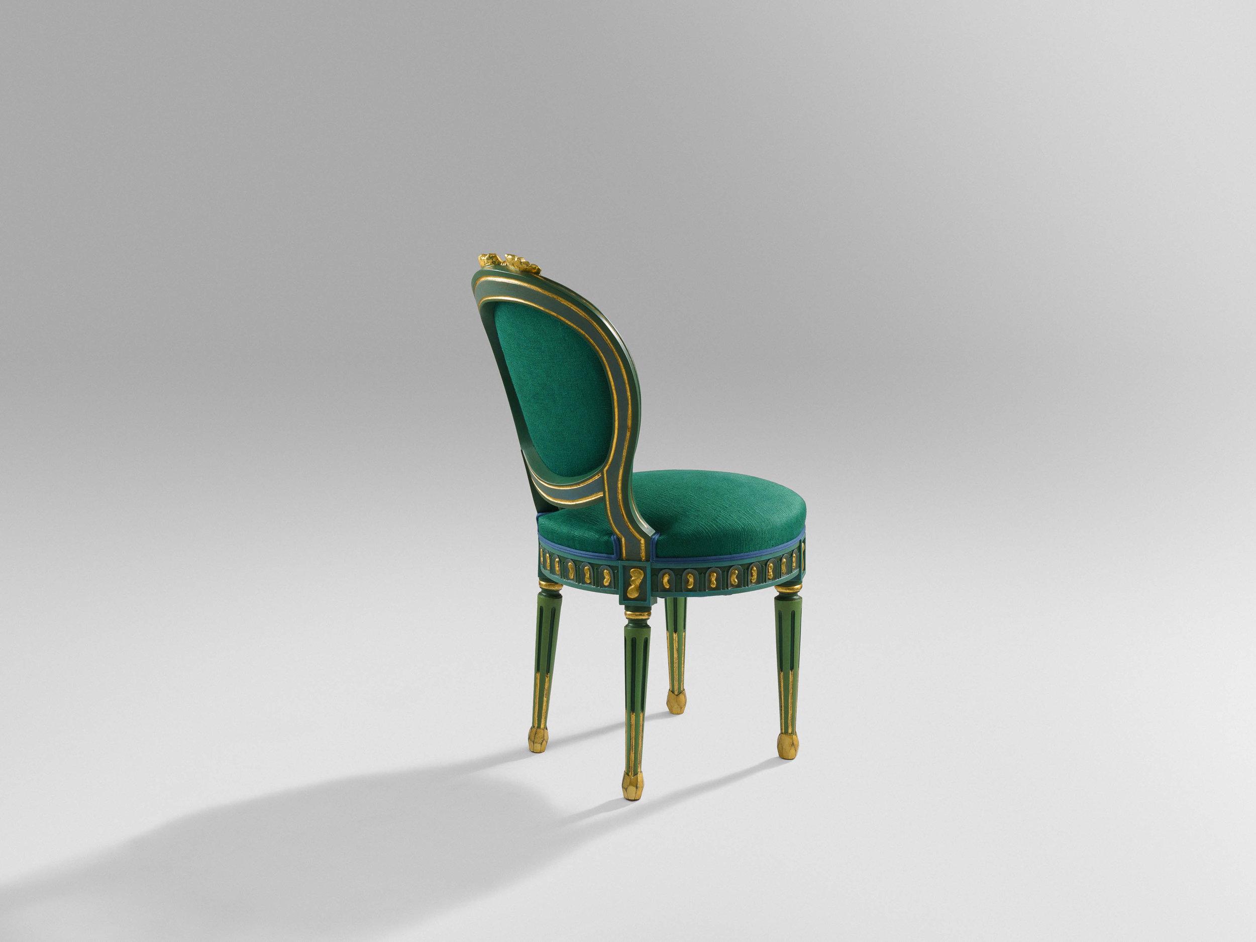 3. MB Chair 'Louis XVI'.jpg