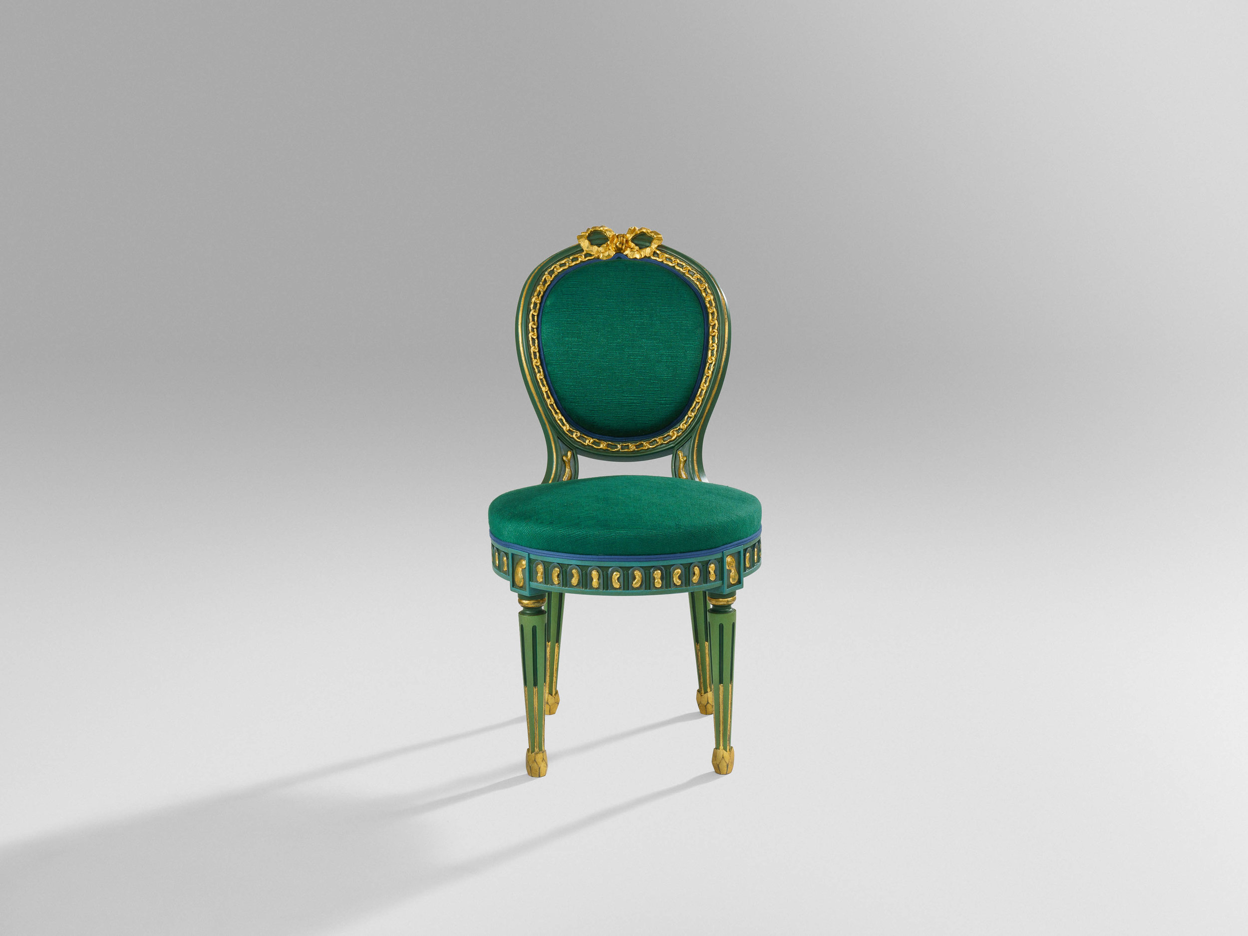 2. MB Chair 'Louis XVI'.jpg