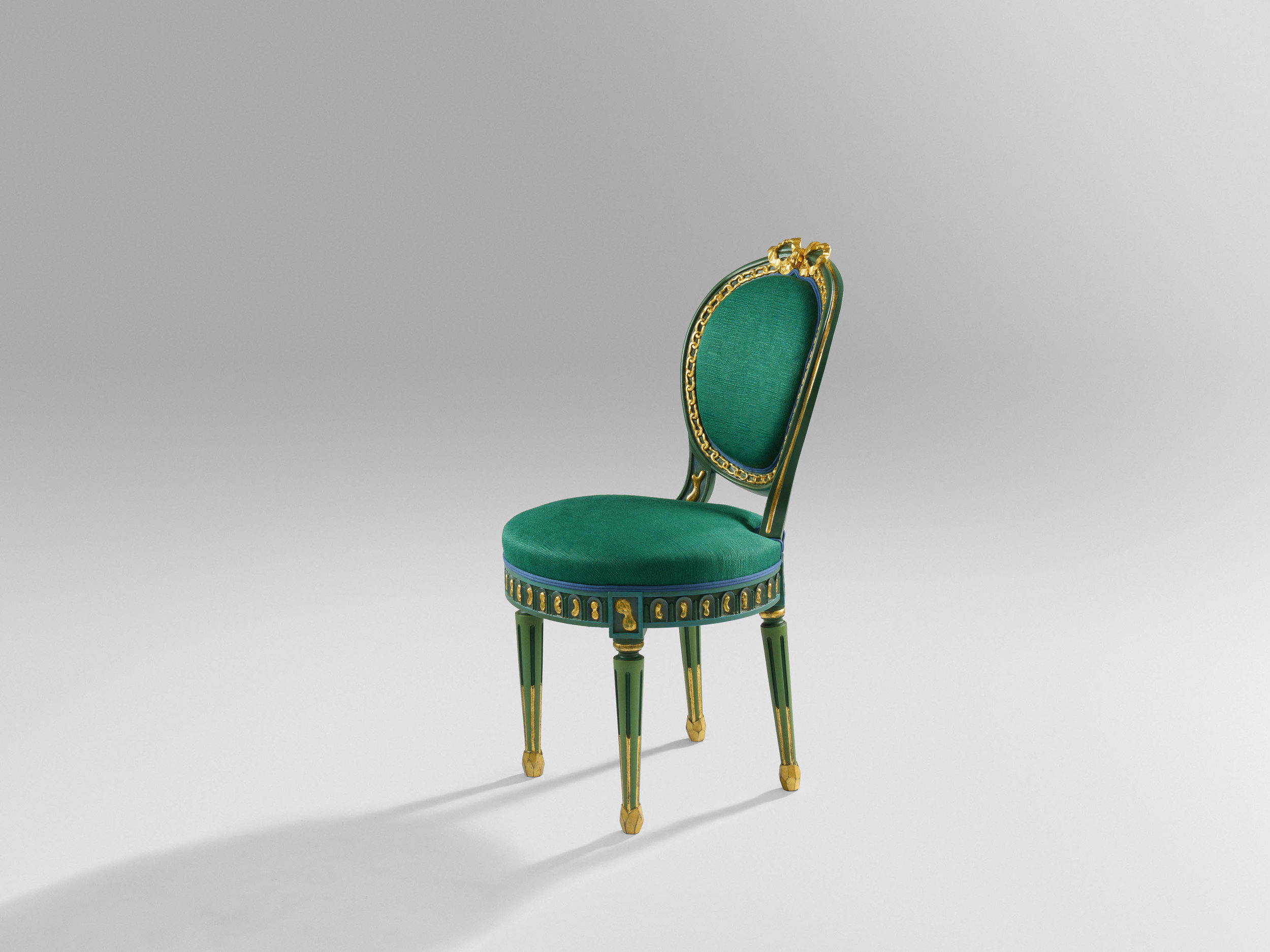 1. MB Chair 'Louis XVI'.jpg