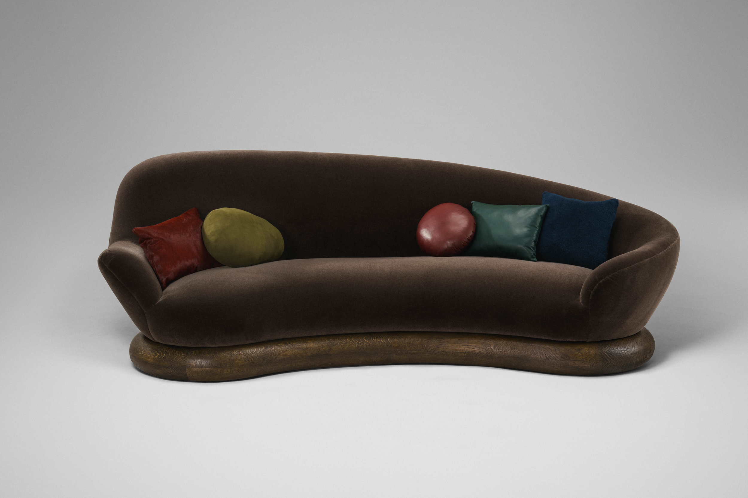 1. MB Sofa 'Cylinder' (left).jpg