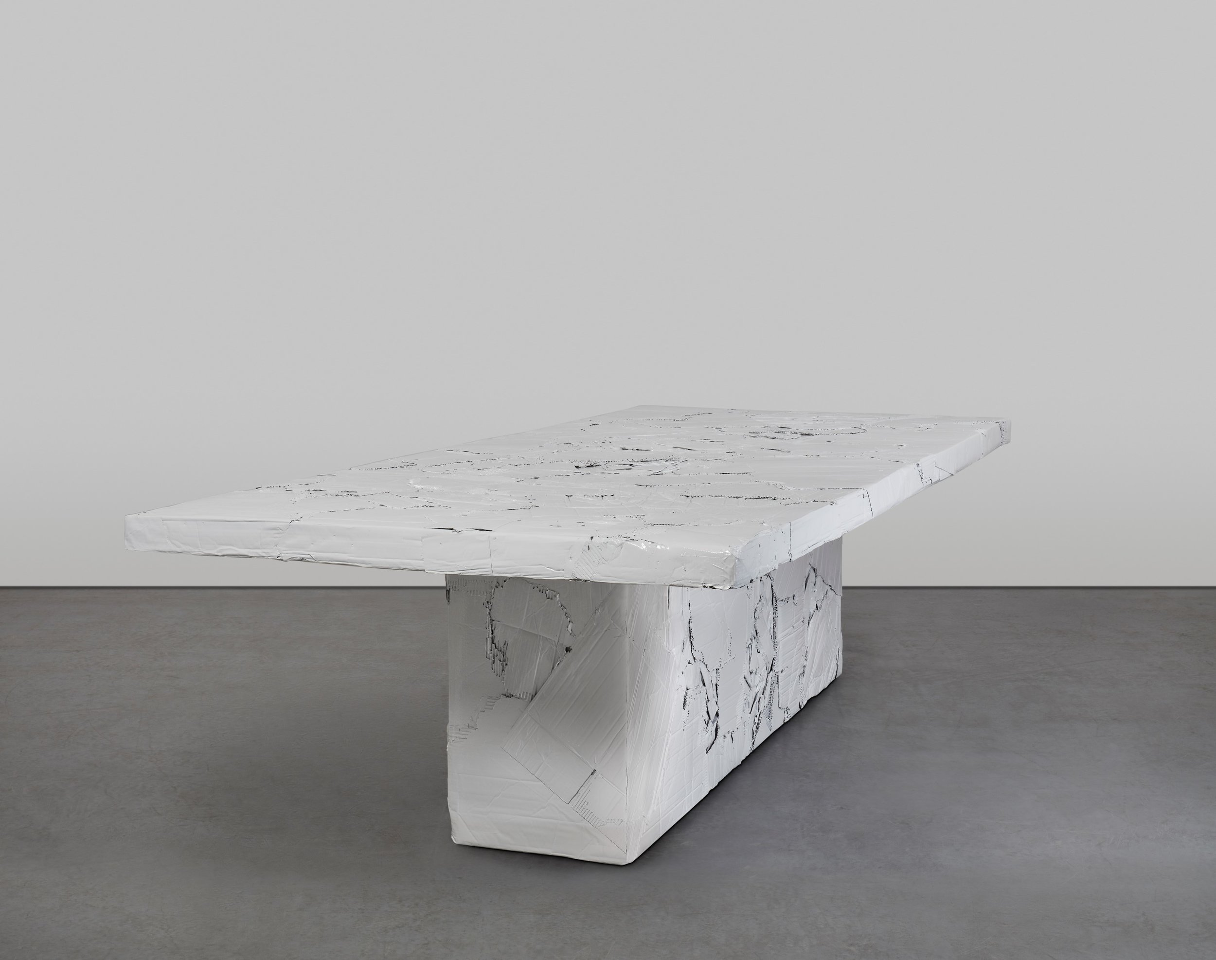 2. FS Dining Table 'Imperator'.jpg