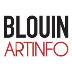 Blouin-Artinfo-logo-e1493844110474-246x246.jpg