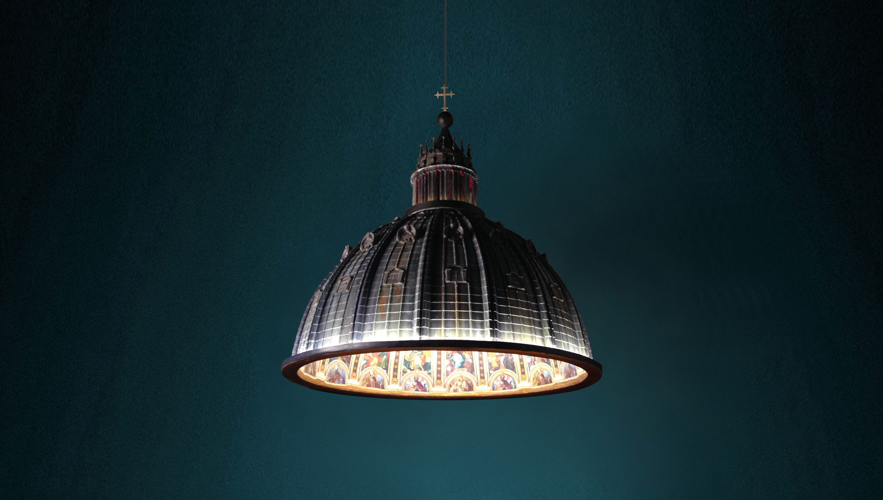 1. AS Chandelier 'Cupola'.jpg