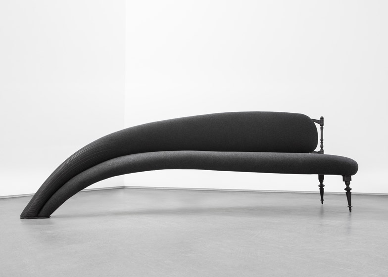 Vanishing-Point-III-by-Sebastian-Brajkovic-at-Carpenters-Workshop-Gallery_dezeen_784_0.jpg