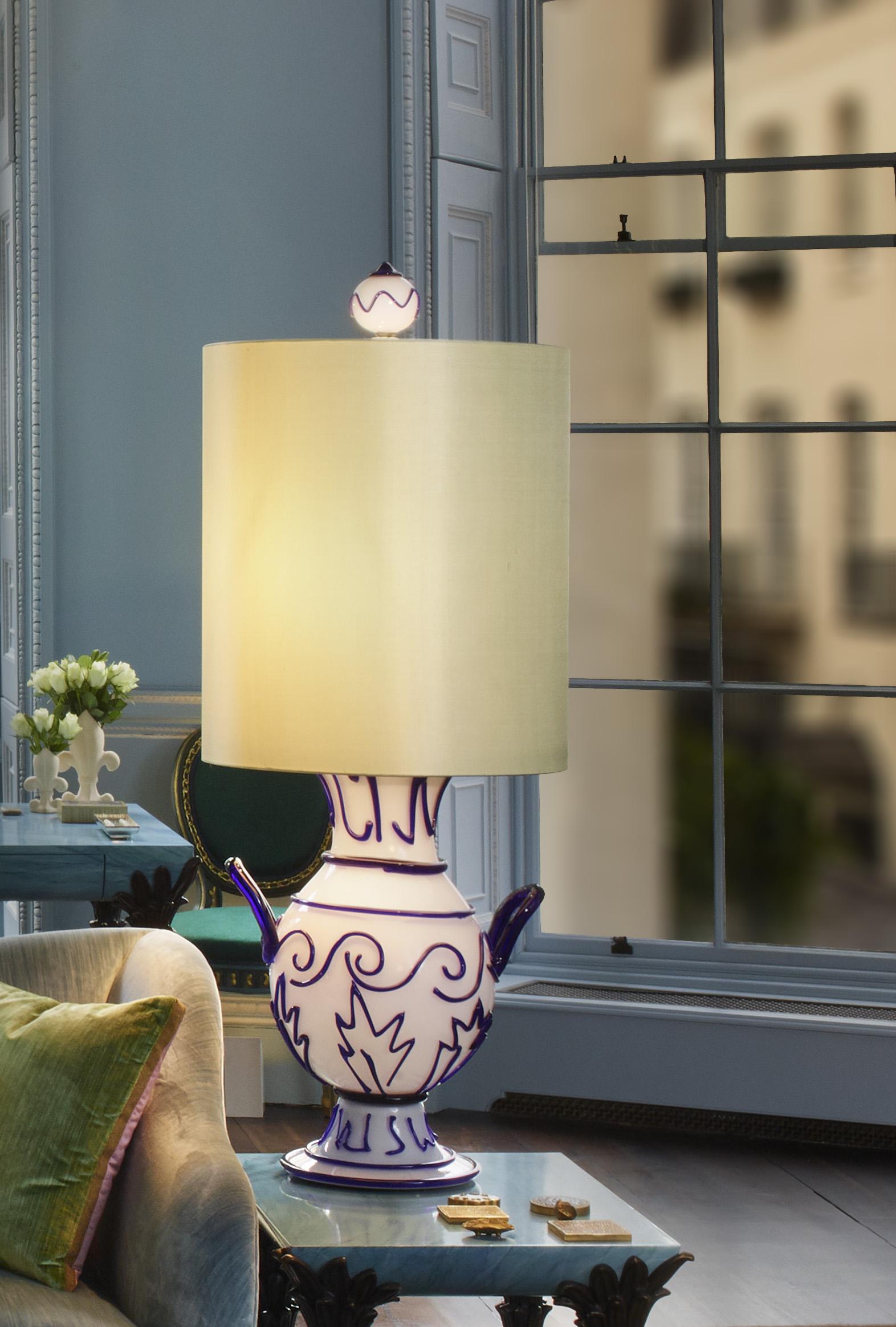1. MB Lamp Murano.jpg