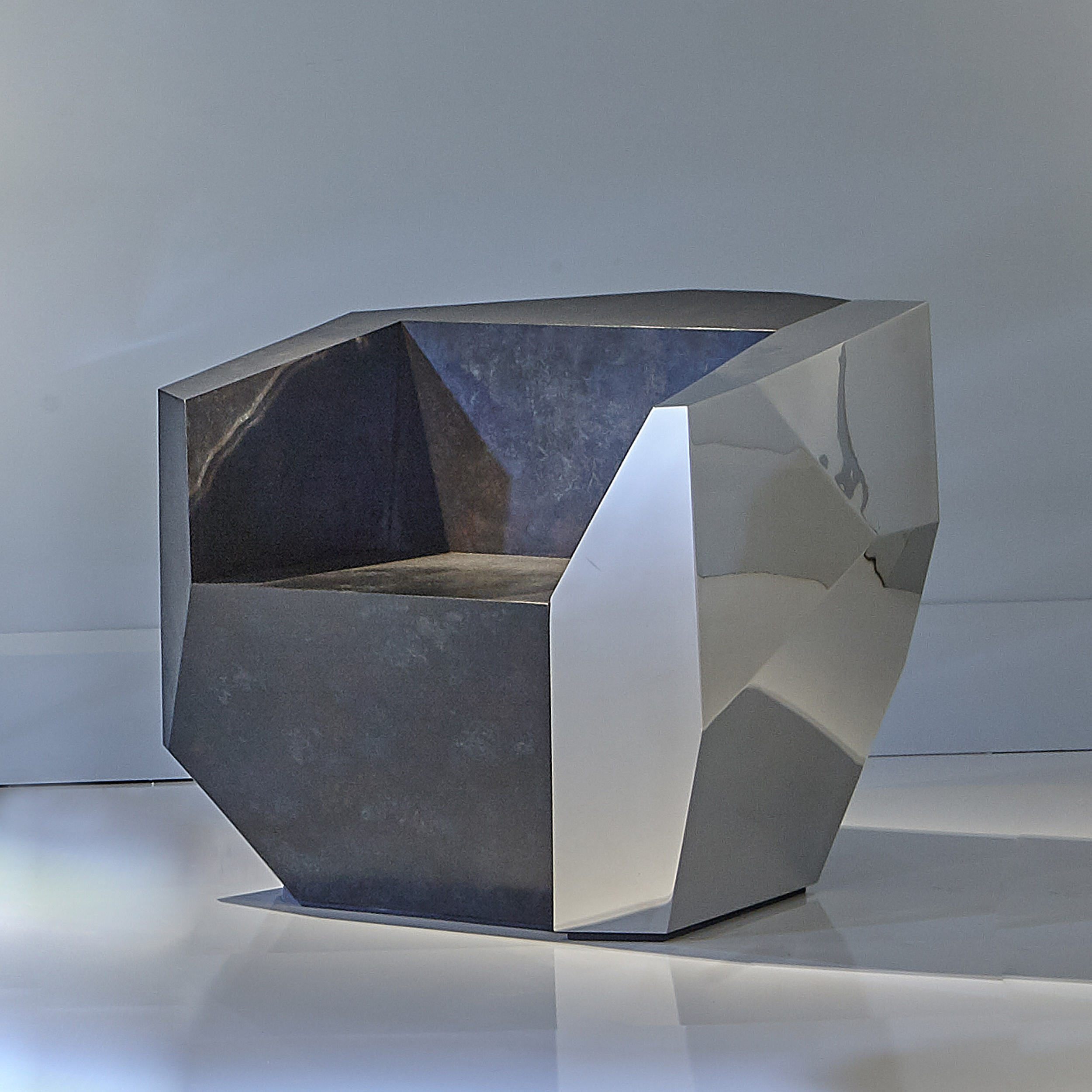 5.+DL+Armchair+%27Elemental+Split+Unit%27.jpg