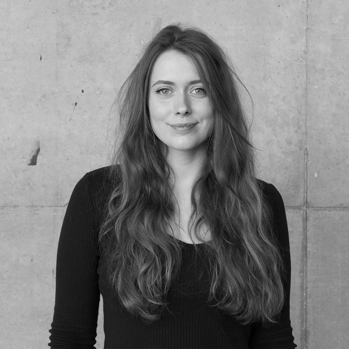 Lena Peters