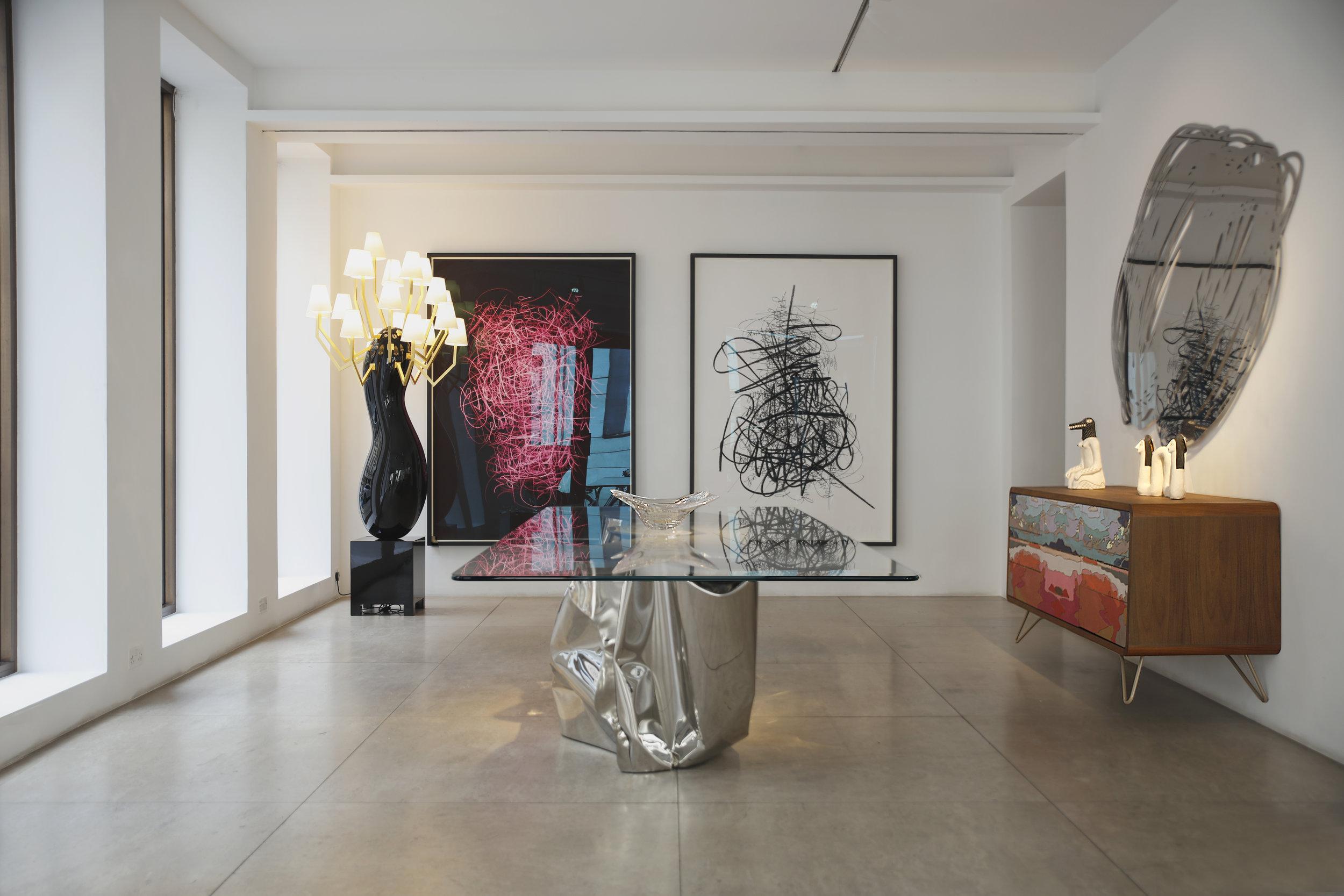1. KS ST interior gallery.jpg