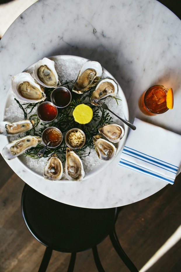 oysters-how-to-taste-the-location