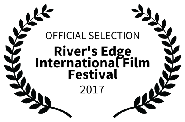 River's Edge International Film Festival, 2017 - Friday, 3 November at 1:00pmYeiser Art Center in Paducah, Kentucky, USA