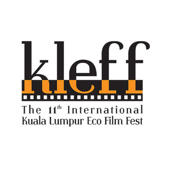 Kuala Lumpur Eco Film Festival, 2018 - October 28, 20186:00 pmBlack Box, Publika