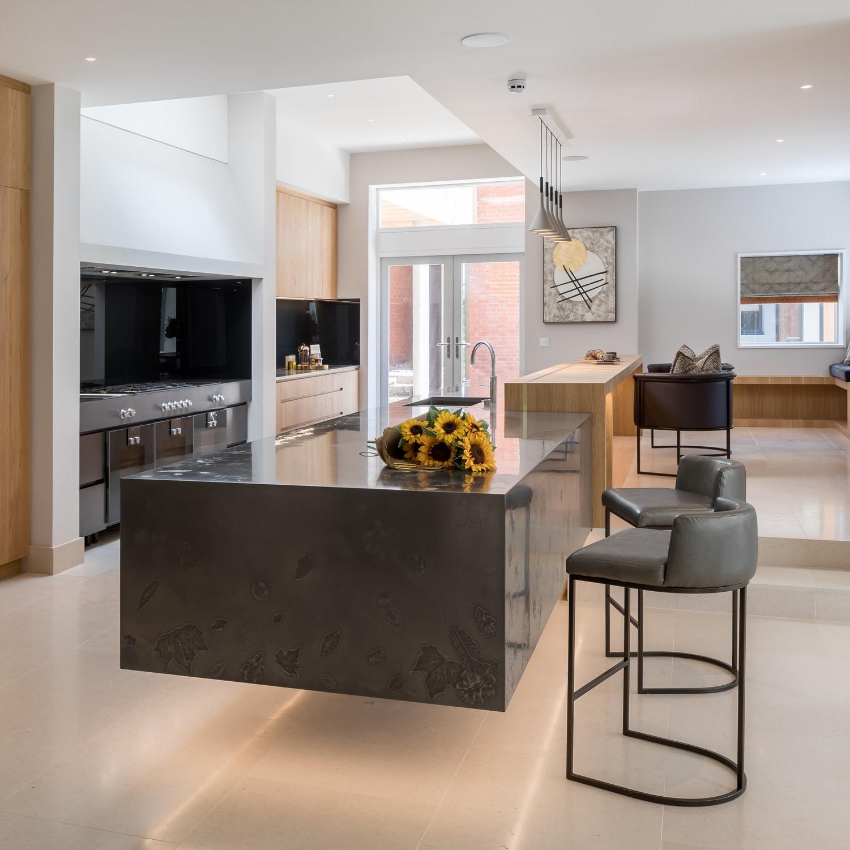 1 Kitchen-3.jpg