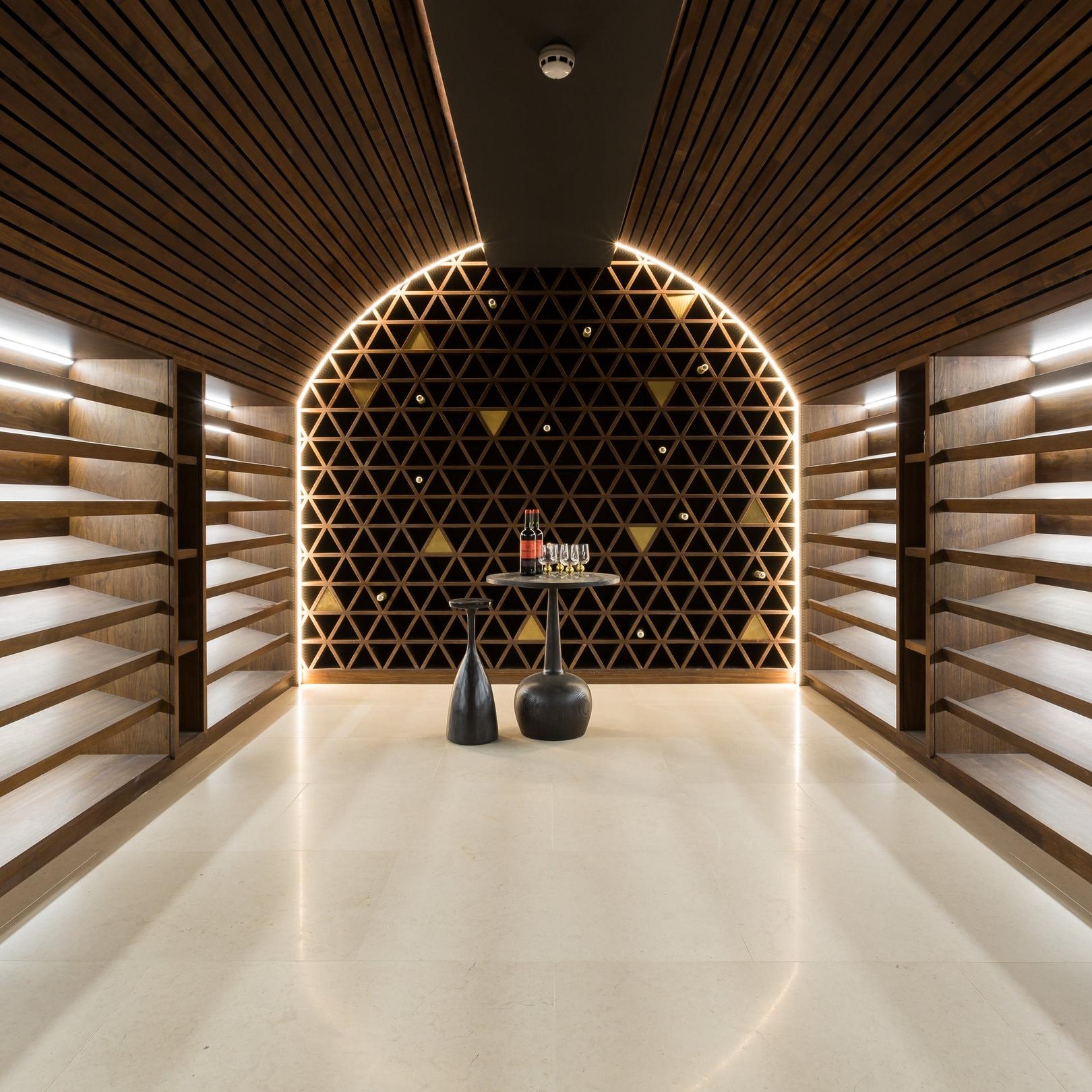 8 Wine-Cellar-1.jpg