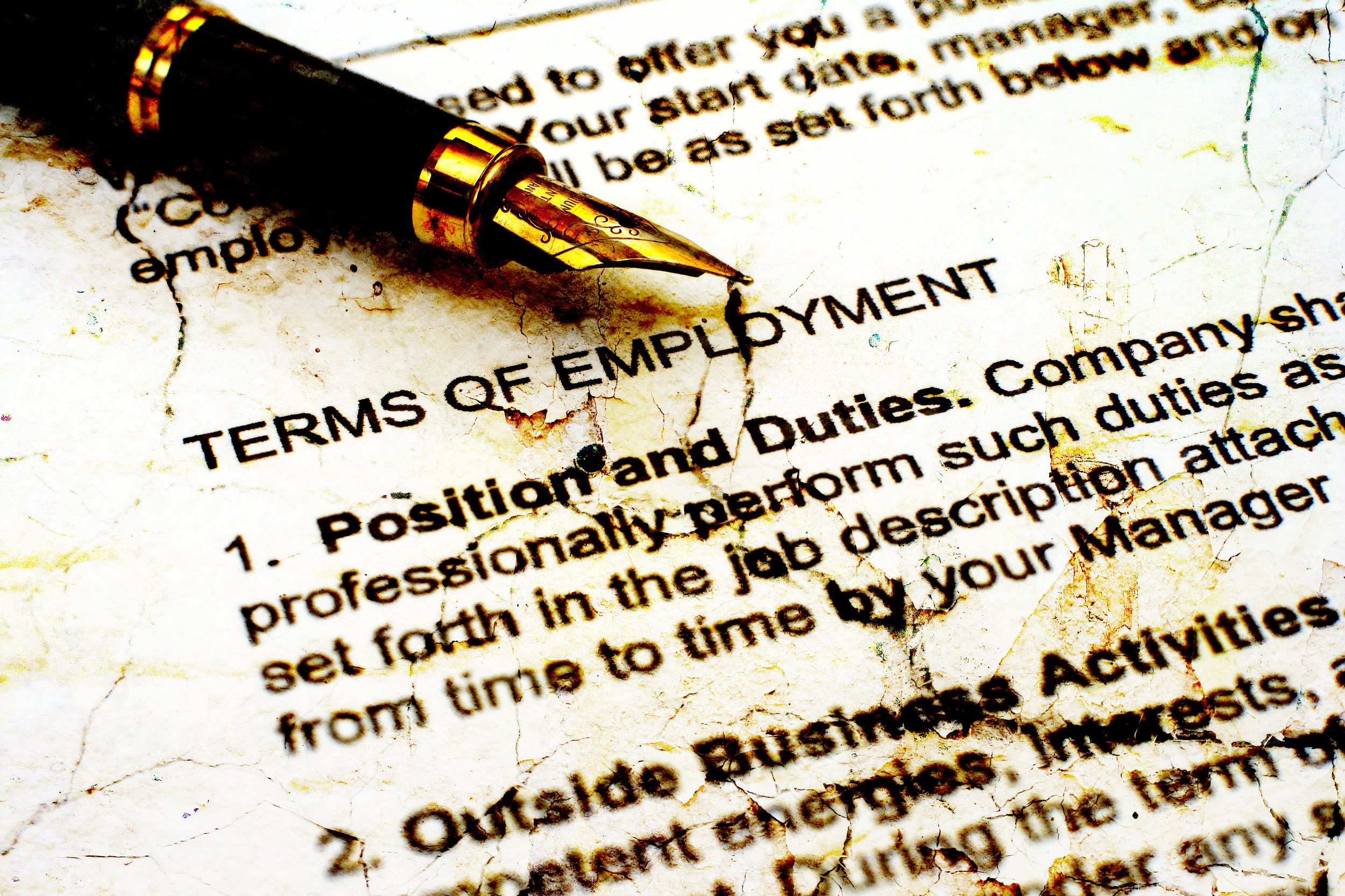Employment-Contract-Terms.jpg