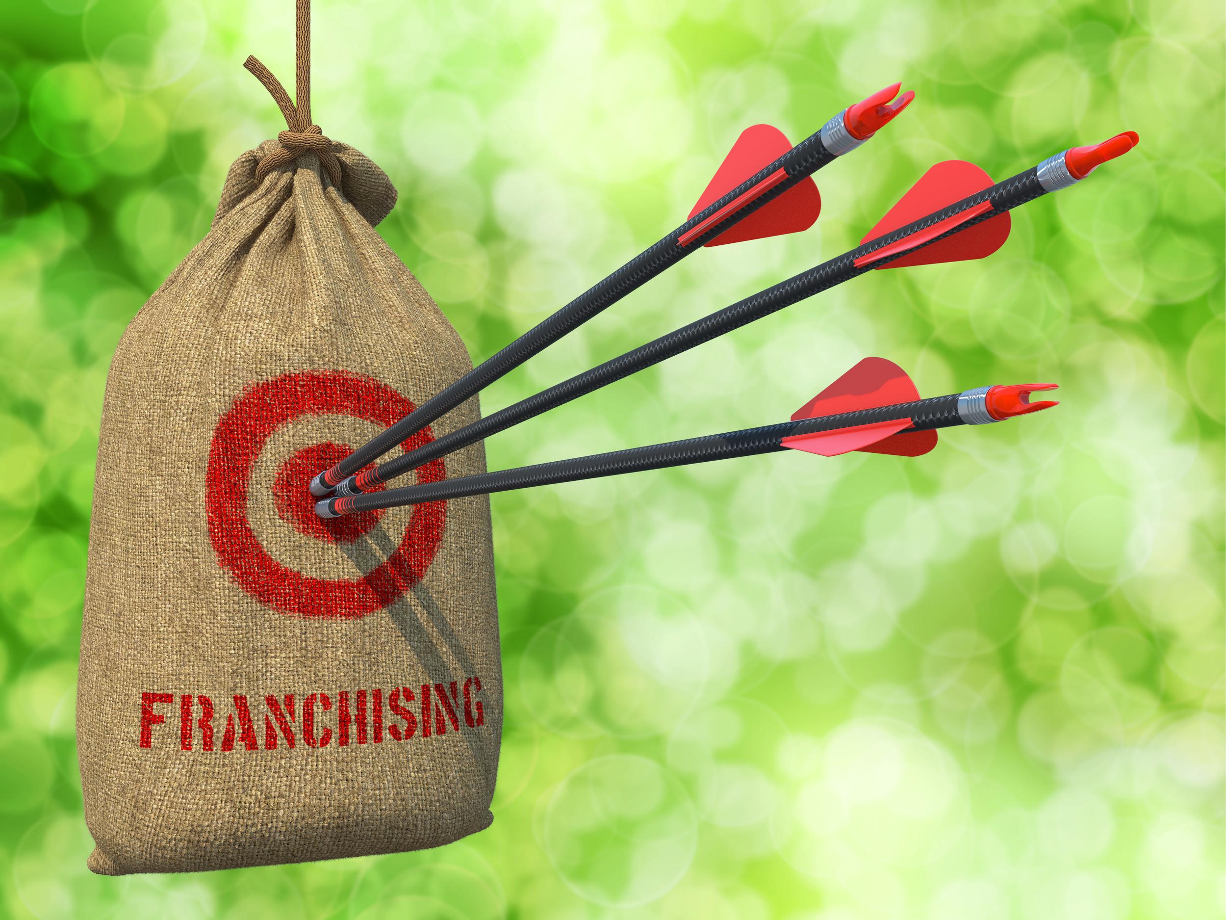 Franchise-Target.jpg