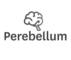 perebellum.jpg