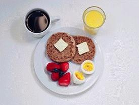 breakfast-300-cals.jpg