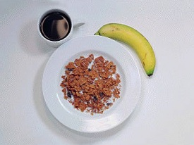 cereal-300-cals.jpg