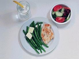 chicken-345-calories.jpg