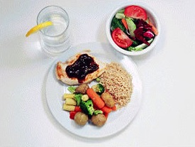 chicken-rice-395-calories.jpg
