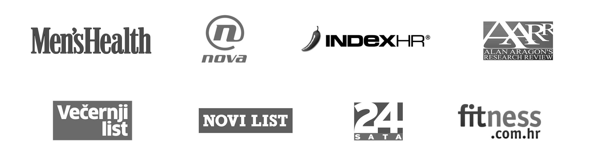 logos_press_072019.jpg
