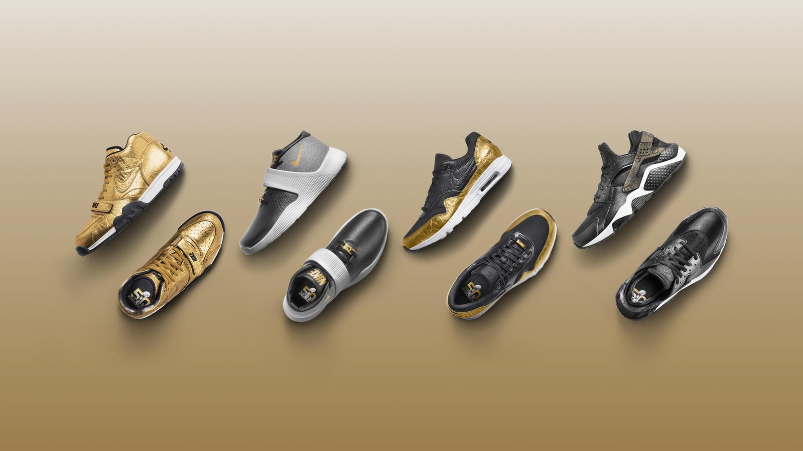 Nike-gold_superBowl_50_footwear.jpg