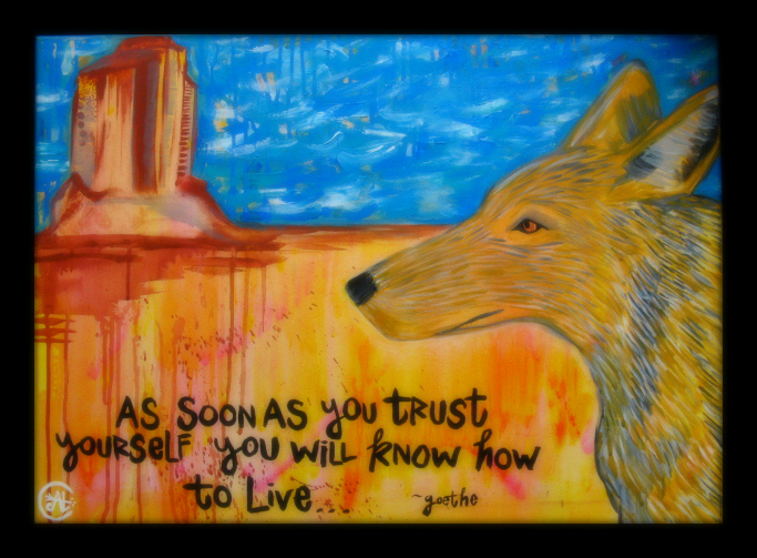 Coyote_Wisdom_Cat_Athena_Louise.jpg