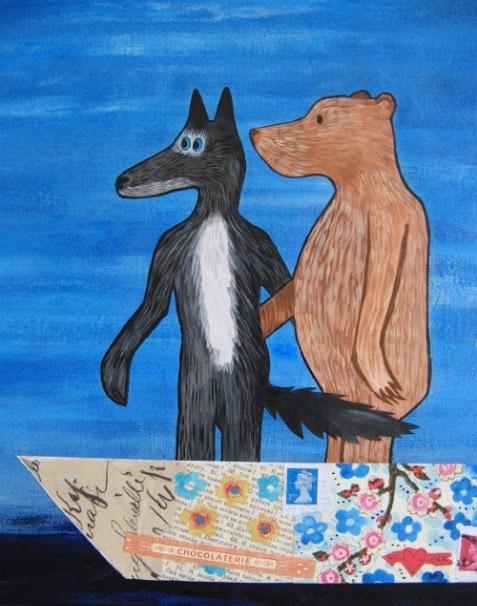 WolfAndBear-CatAthenaLouise.jpg