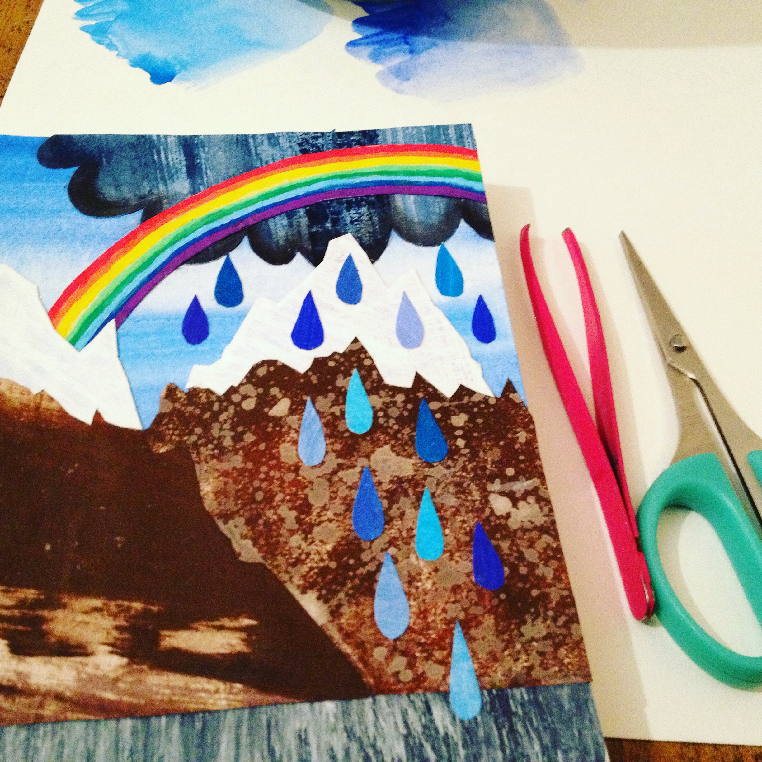 RainbowMountainCollage-CatAthenaLouise.JPG