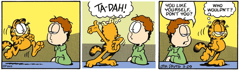 Garfield.2.jpg