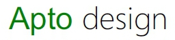 Apto Logo.jpg