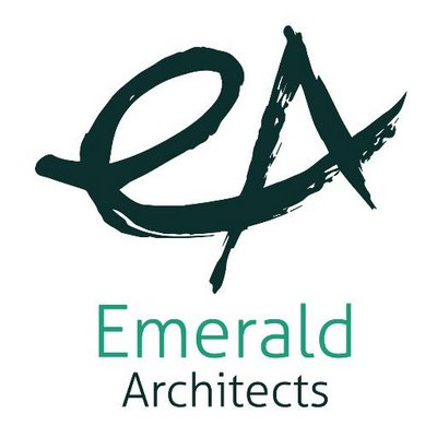 Emerald Architects
